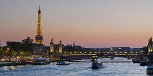 390f242e84 Kosher restaurants in France | 123cacher, Best Kosher restaurants ...