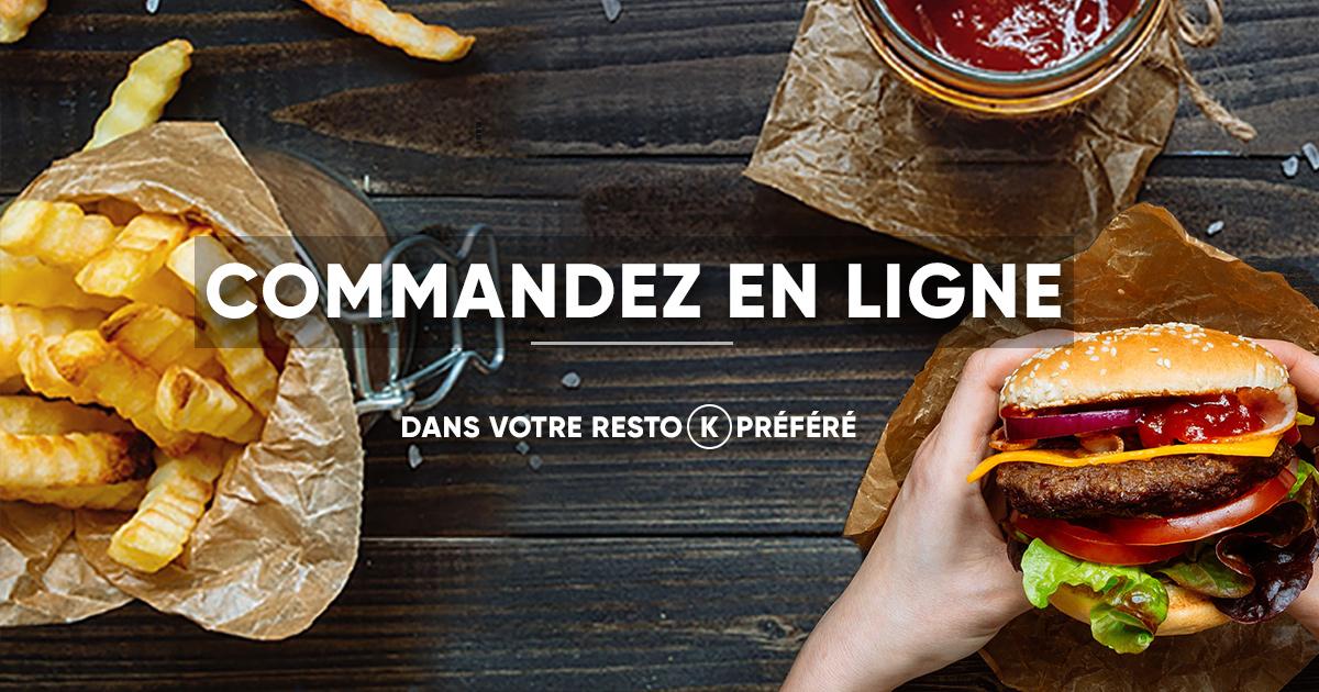 kosher restaurants in france 123cacher best kosher restaurants directory in paris lyon marseille